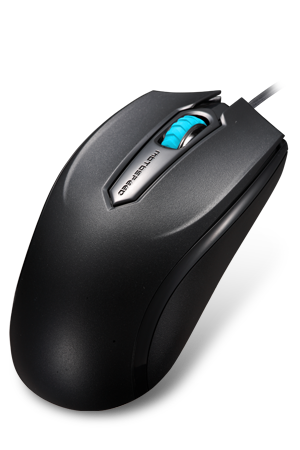 F12 Oyun Mouse