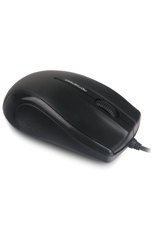 F333 Optik Mouse