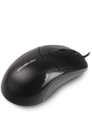 F373 Optik Mouse