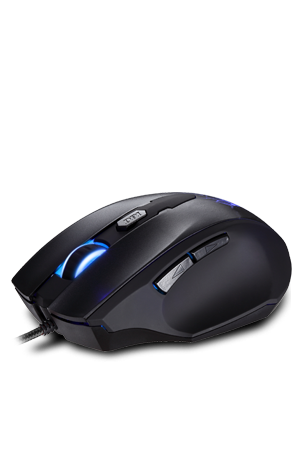 F400 Oyun Mouse