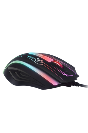 F405 Oyun Mouse