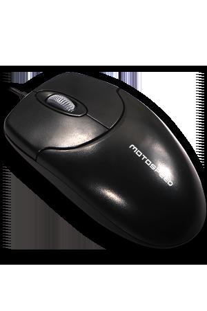 F66 Optik Mouse