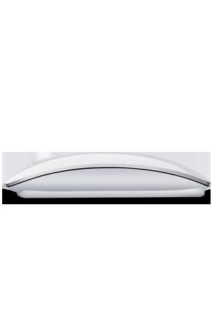 G101 Kablosuz Mouse