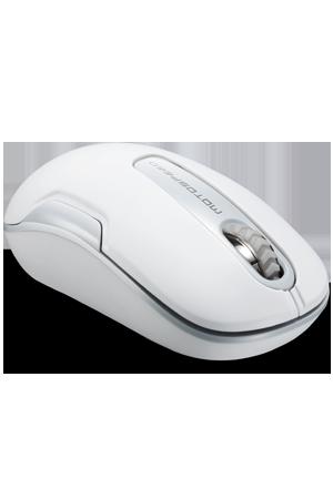 G11 Kablosuz Mouse