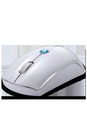 G113 Kablosuz Mouse