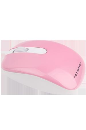 G118 Kablosuz Mouse