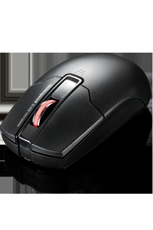 G310 Kablosuz Mouse
