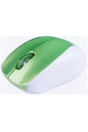 G350 Kablosuz Mouse