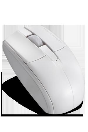 G370 Kablosuz Mouse