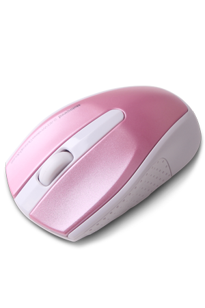 G390 Kablosuz Mouse