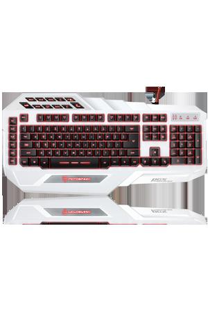 K90 Makro Oyun Klavye