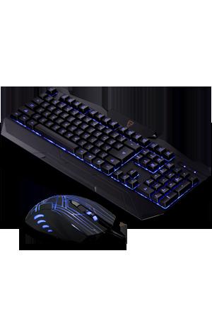 S60 Backlight Oyuncu Set