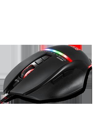 V10 Oyun Mouse