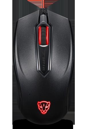 V12 Oyun Mouse