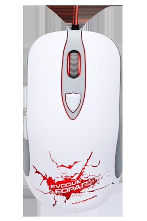 V16 Oyun Mouse