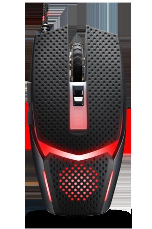 V21 Oyun Mouse
