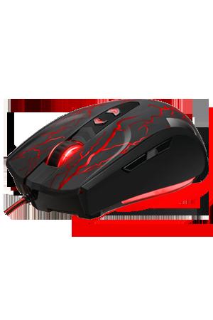 V5 Oyun Mouse