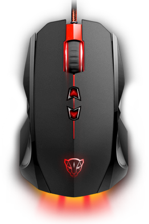 V6 Oyun Mouse