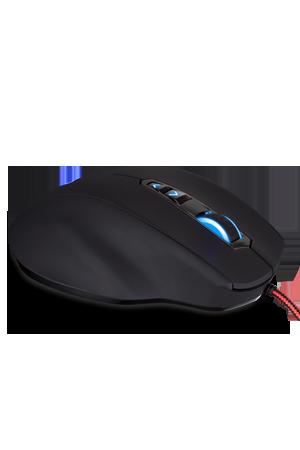 V7 Oyun Mouse