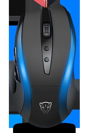 V8 Oyun Mouse