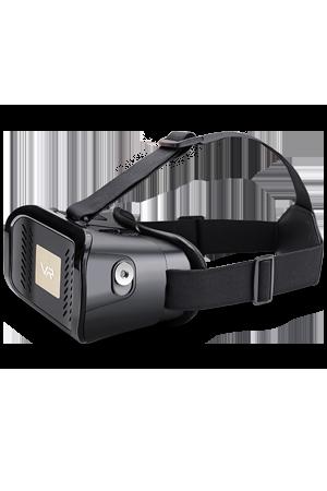 VR 3D Gözlük